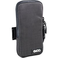 Evoc Phone Case gris