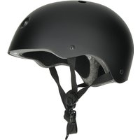 PRO-TEC Prime Helmet negro