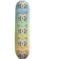 "Leon Karssen Bobafly 8.125"" Skateboard Deck estampado"