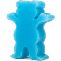 Grizzly Grease Wax azul