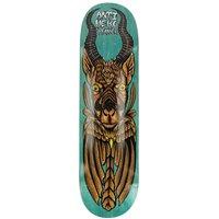 "Antihero Pfanner Totem 8.25"" Skateboard Deck estampado"