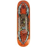 "Antihero Beres Totem 8.62"" Skateboard Deck estampado"