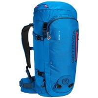 Ortovox Peak S 42L Backpack azul