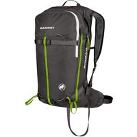 Mammut Flip R.A.S. 3.0 22L Backpack gris