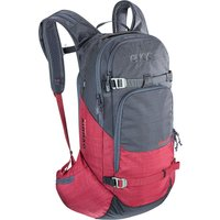 Evoc Line R.A.S. 20L Backpack gris