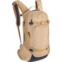 Evoc Line R.A.S. 20L Backpack amarillo