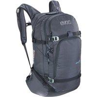 Evoc Line R.A.S. 30L Backpack gris