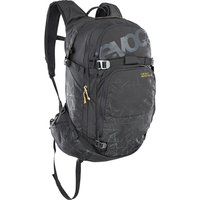 Evoc Line R.A.S. Protector 32L Backpack negro