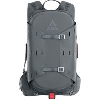 ABS A.LIGHT Base Unit LXL 10L Backpack azul