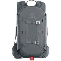 ABS A.LIGHT Base Unit SM 10L Backpack azul