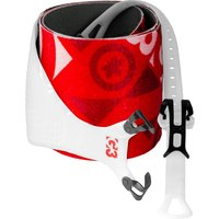 G3 Alpinist+ UNIVERSAL 130mm S Ski Skins estampado
