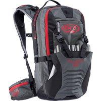 BCA Float 2.0 25 Turbo Backpack negro