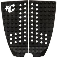 Creatures of Leisure Icon II Traction Pad negro