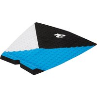 Creatures of Leisure XL Traction Pad negro