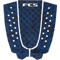 FCS T-3 Pad azul