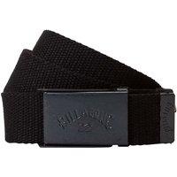 Billabong Cog Belt gris