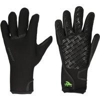 Patagonia R2 Yulex Gloves negro