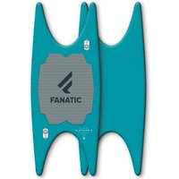 Fanatic Fly Air Fit Platform S 9.2x44 SUP Board estampado
