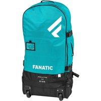 Fanatic Platform S 75x42cm Bag SUP Board Bag azul