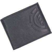 Element Daily Elite Wallet negro