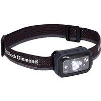 Black Diamond Revolt 350 Headlamp gris