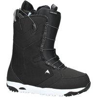 Burton Limelight Snowboard Boots negro