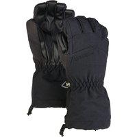 Burton Profile Gloves negro