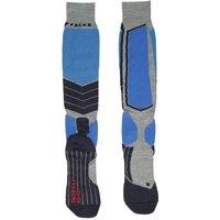 Falke SK2 Tech Socks gris