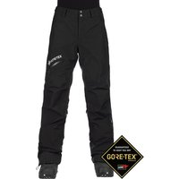 O'Neill Gore-Tex Mountain Madness Pants negro