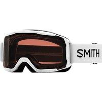 Smith Daredevil White blanco