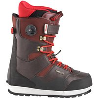 DEELUXE X-plorer TF 2022 Snowboard Boots marrón