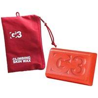 G3 Skin Wax Kit rojo
