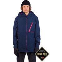 Armada Chapter Gore-Tex Jacket azul
