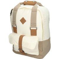 Kazane Gala Bag blanco