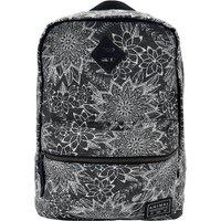 Animal Burst 20L Backpack negro
