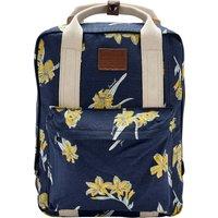 Animal Navigator 16L Backpack azul