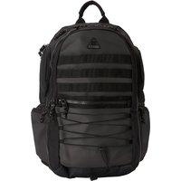 Billabong Combat Pack 35L Backpack gris