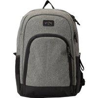 Billabong Command 32L Backpack gris