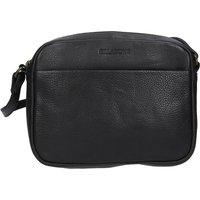 Billabong Give In Bag negro