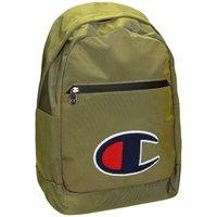 Champion Logo Backpack amarillo