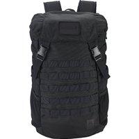 Nixon Landlock Gt Backpack negro