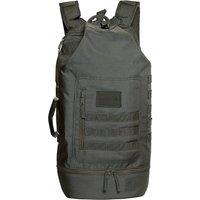 Nixon Origami XL GT Backpack gris