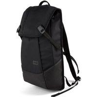 AEVOR Daypack Proof Backpack negro
