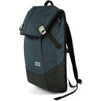 AEVOR Daypack Backpack azul
