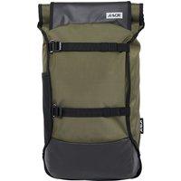 AEVOR Trip Pack Proof Backpack verde
