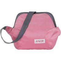 AEVOR Plus Hip Bag rosado