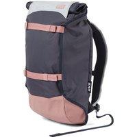 AEVOR Trip Pack Backpack rosado