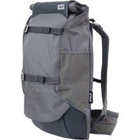 AEVOR Travel Pack Backpack gris