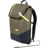 AEVOR Daypack Backpack amarillo