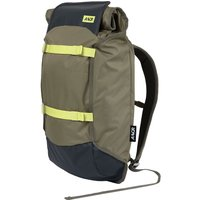 AEVOR Trip Backpack amarillo
